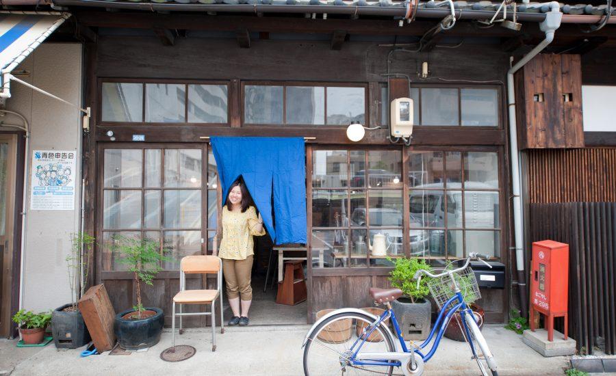 都会で味のある古民家物件を見つけた方法と費用の話(第1回)