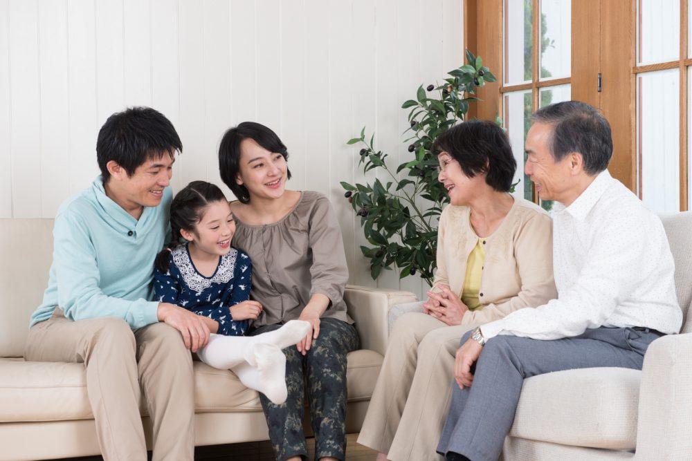 「親の知り合いの業者だから安心」は幻想?知り合いゆえの困り事