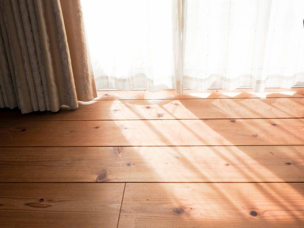 光と色を使って、快適な睡眠と目覚めをコントロール