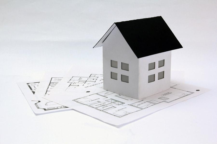 我が家のハウスメーカー選考基準、木造ではなく鉄骨