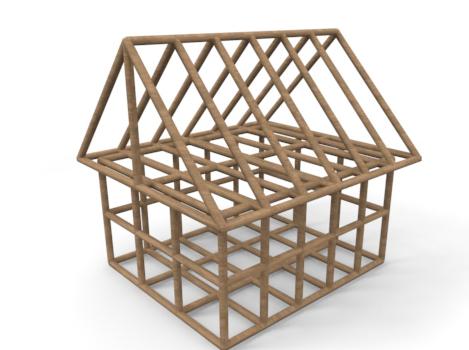 木造住宅の特徴
