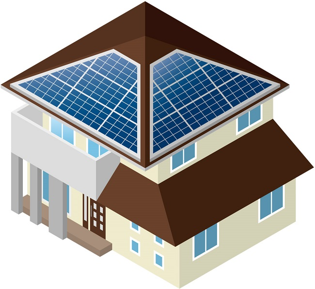 我が家の太陽光発電 ~導入経緯~