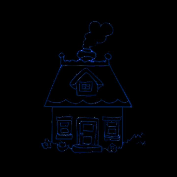 省令準耐火費用と火災保険