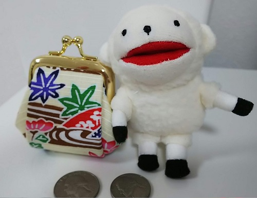 Love is money~お家っていくらかかるの?
