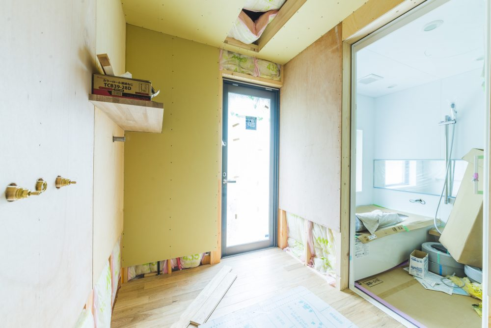 roomphoto12