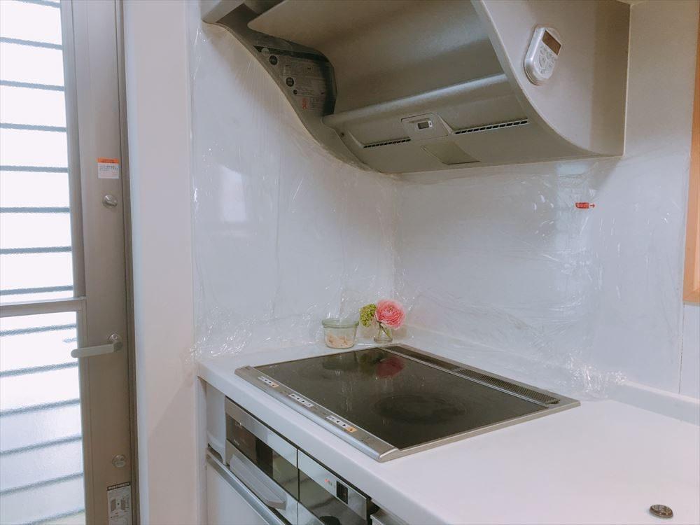 台所をキレイにすると家族の健康運が上がる!キッチンのインテリア風水