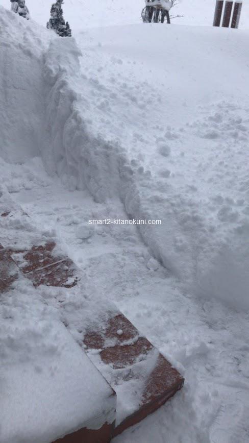 雪国での土地探しのポイント・ハウスメーカーと探そう!
