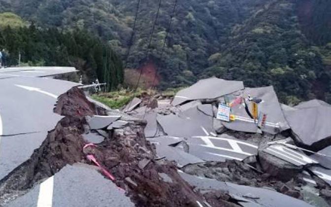 マンション派から戸建派へ、きっかけは地震