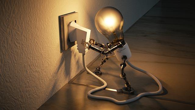 設計時に失敗しやすいこと「電気設計での失敗」