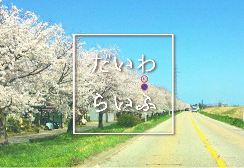 【インテリア】春のマリンインテリア☆100均deDIY?@玄関編とプチ後悔ポイント?