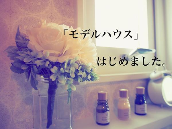 *内装を考えてみよう!〜洗面所編〜