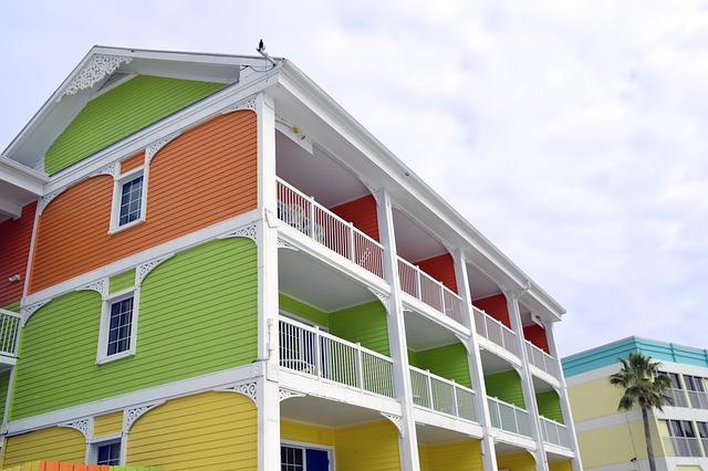 賃貸併用住宅を新築で建てよう!