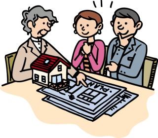 【1】家づくりは覚悟が必要!