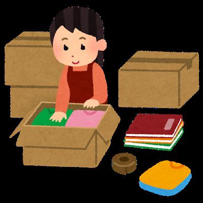 家づくりの過程で最もしんどかった「引っ越し」と仮住まい(2)