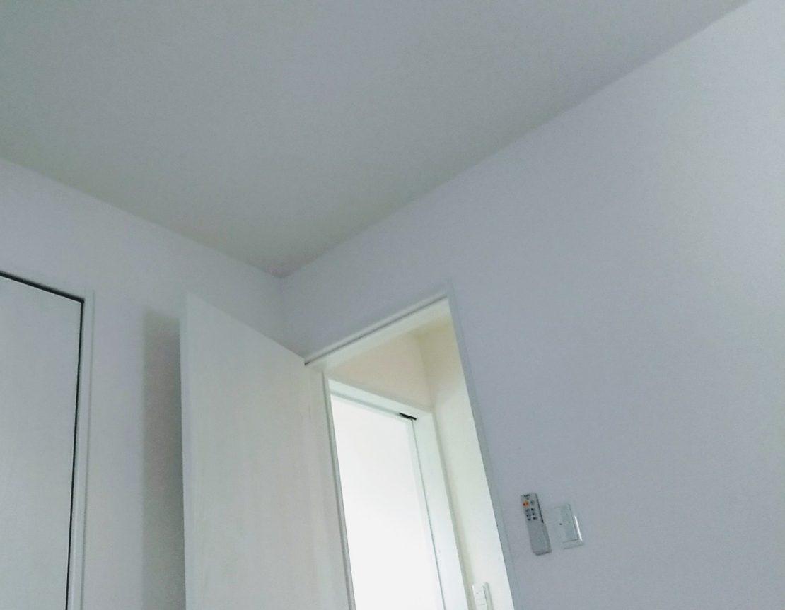 狭小住宅の収納(*^^*)