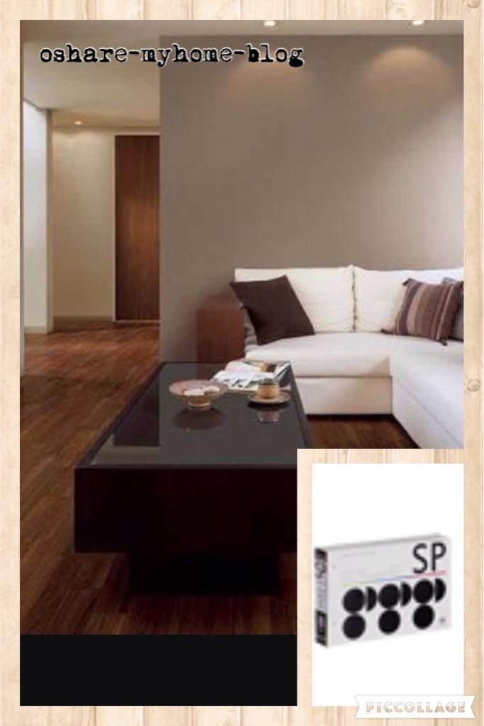 【壁紙について②】メインは寝室!納戸の天井にもアクセントクロスを採用♪2階の壁紙をご紹介♪