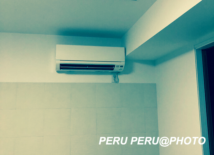 「高気密高断熱住宅」で夏を過ごして。