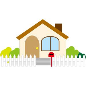 家づくりの流れはビルダーによって異なる?‐我が家の場合‐(2)引き渡しまで
