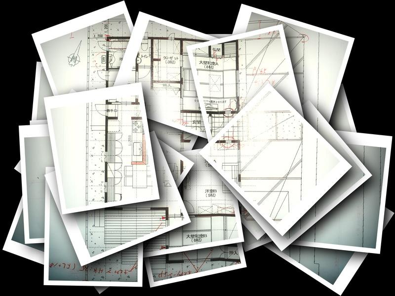 せっかく注文住宅で建てるのなら、自分だけのこだわりを持とう!
