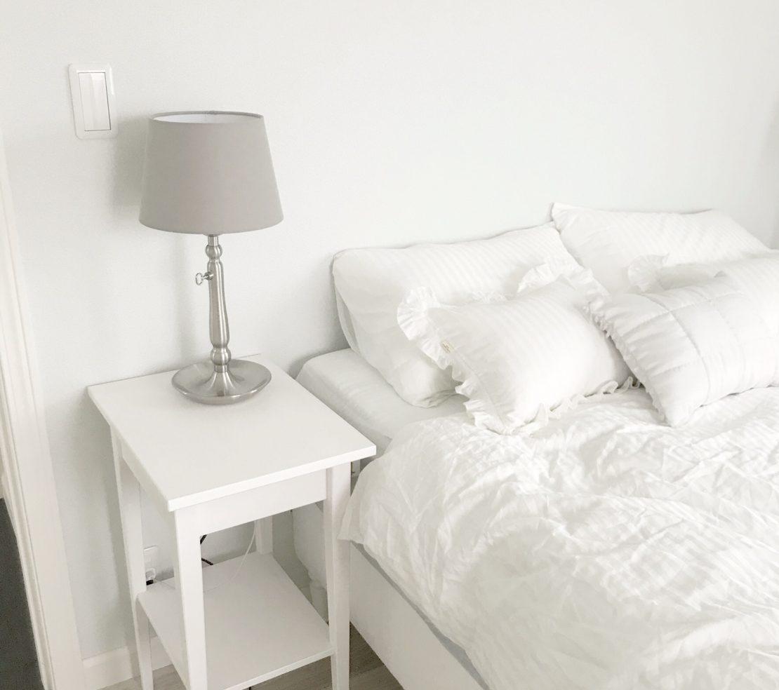 WEB内覧会5  夫の部屋とベッドルーム