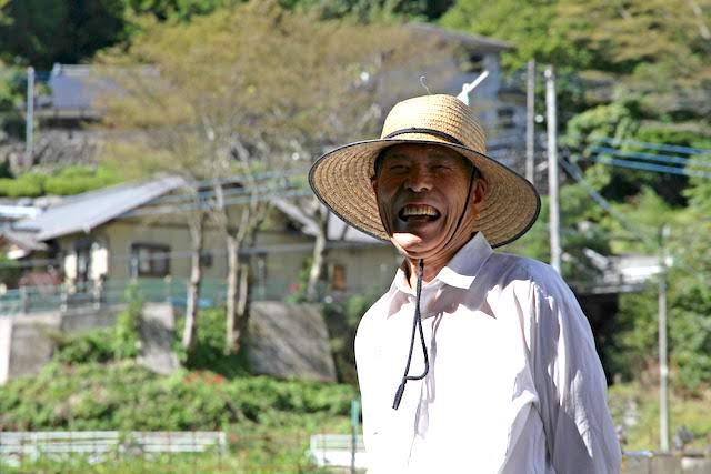 貴重な日本文化の記憶。おじいちゃんの79年を振り返る。